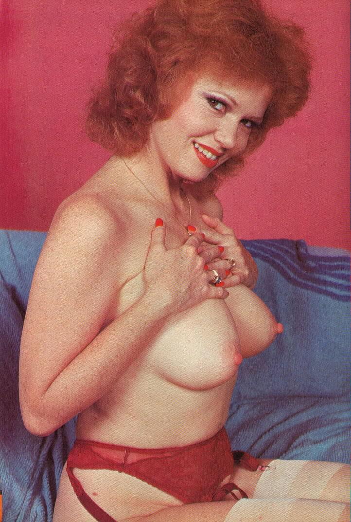 Women trixie pic
