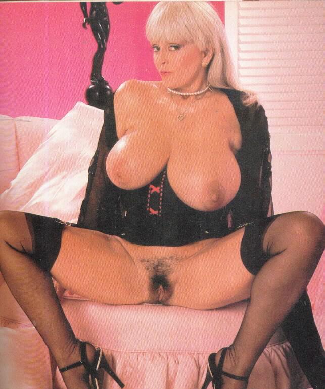 High Society Magazine Layout? - Vintage Erotica Forums