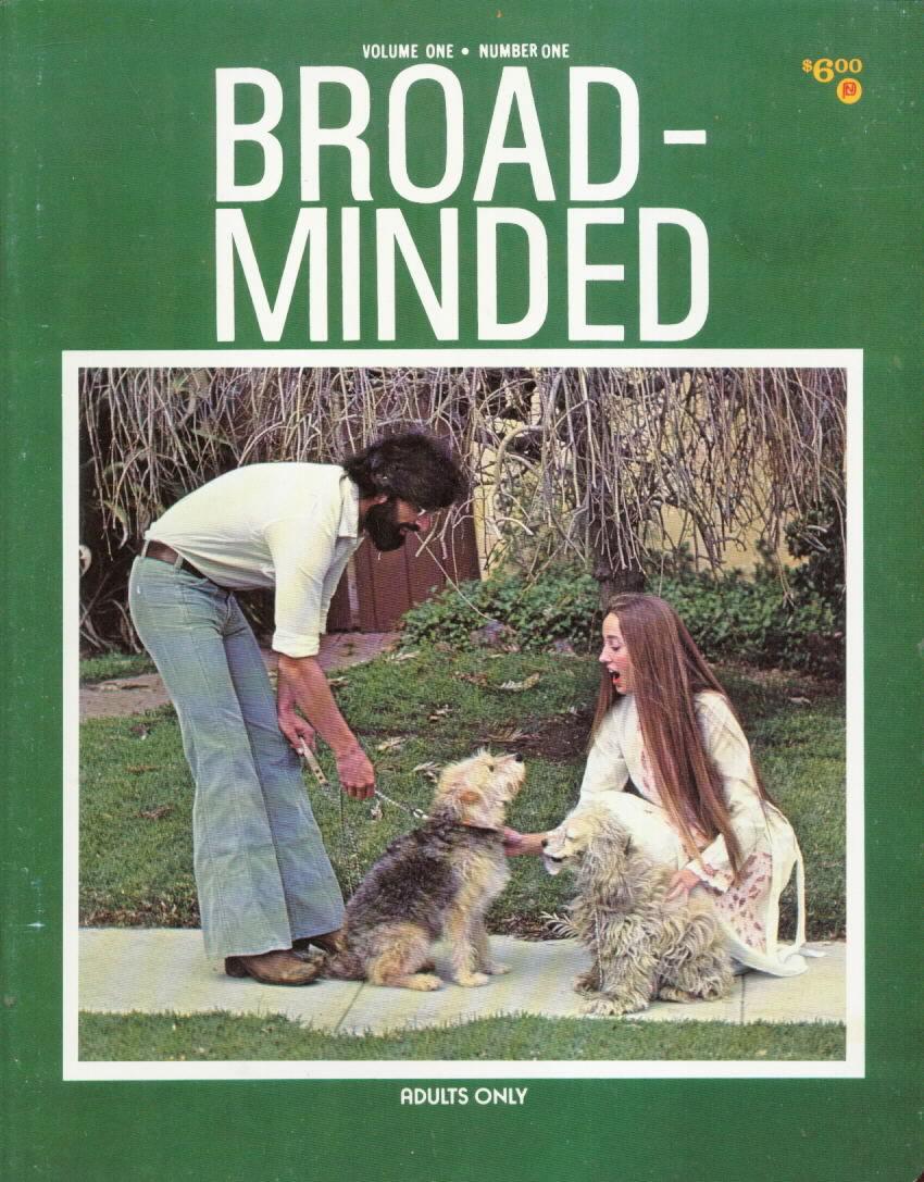 http://vintagesleaze.com/vsimages-mags-adult-glossy-70s/broad-minded-1.jpg