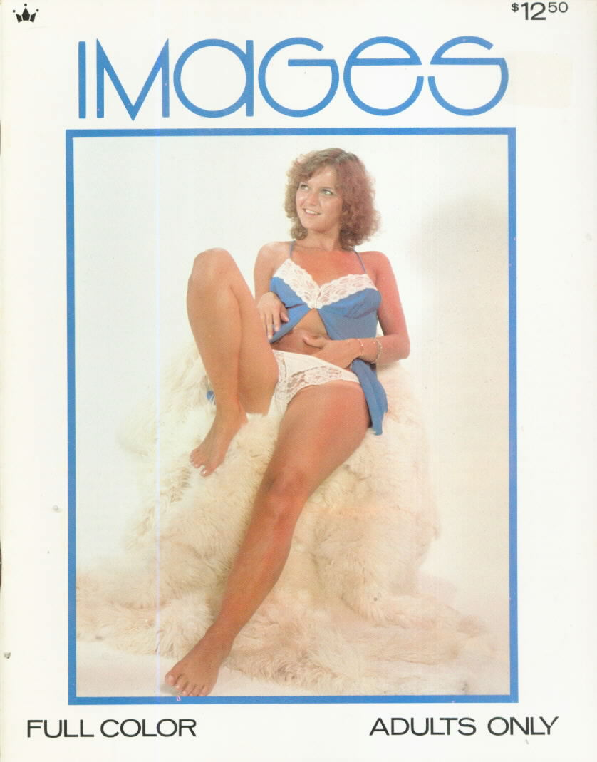 http://vintagesleaze.com/vsimages-mags-adult-glossy-70s/images-1.jpg