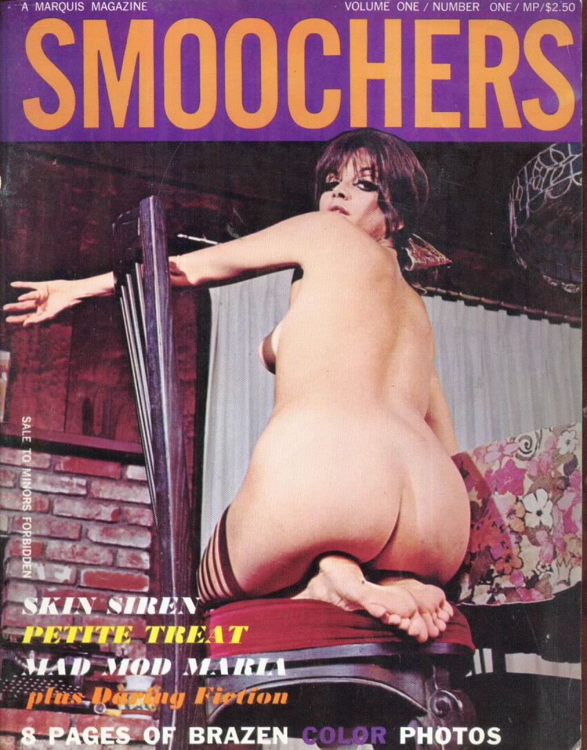 70 s adult mens magazines