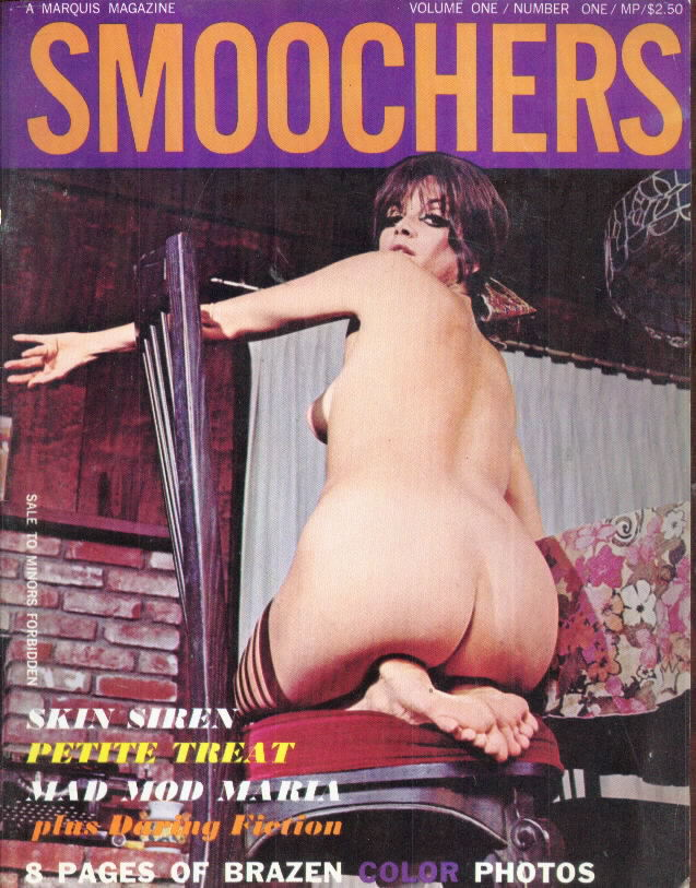 http://vintagesleaze.com/vsimages-mags-adult-glossy-70s/smoochers-1.jpg
