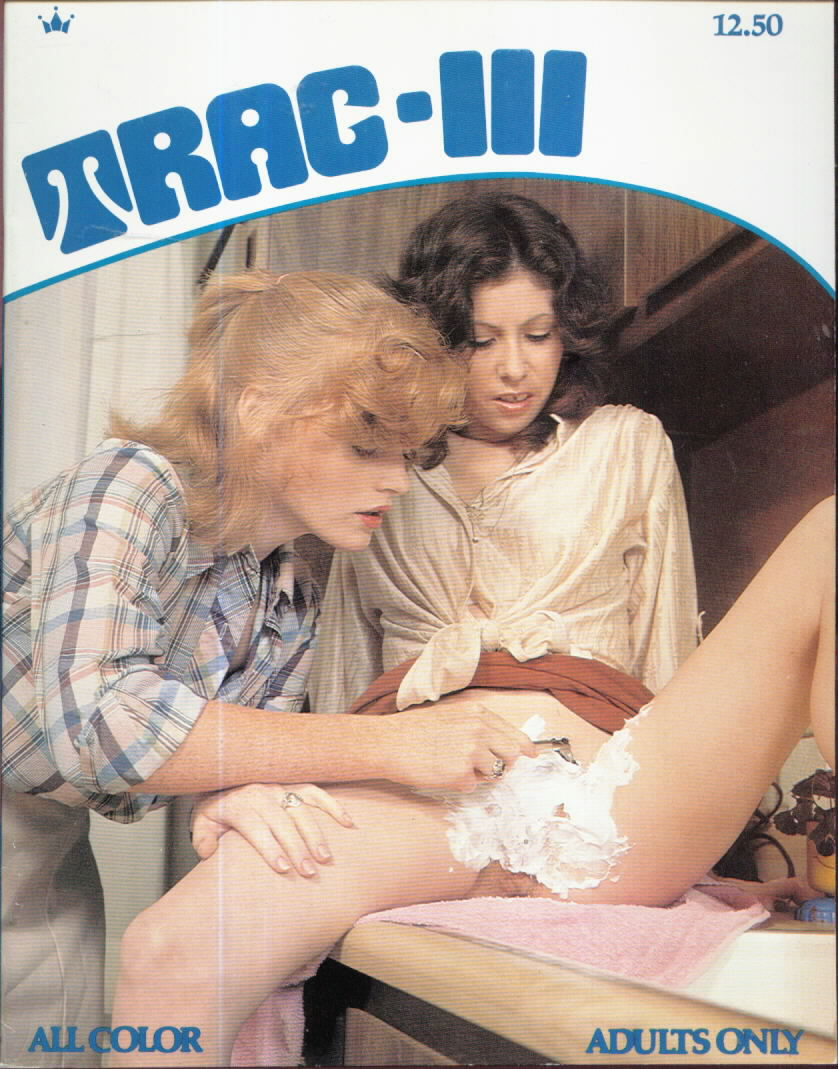 http://vintagesleaze.com/vsimages-mags-adult-glossy-70s/trac-III-1.jpg