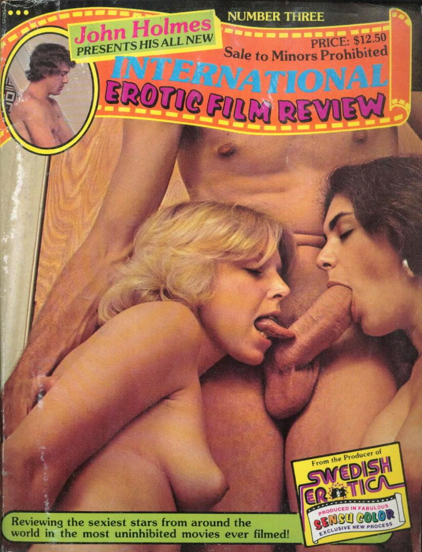 svensk sex film avsugning 500