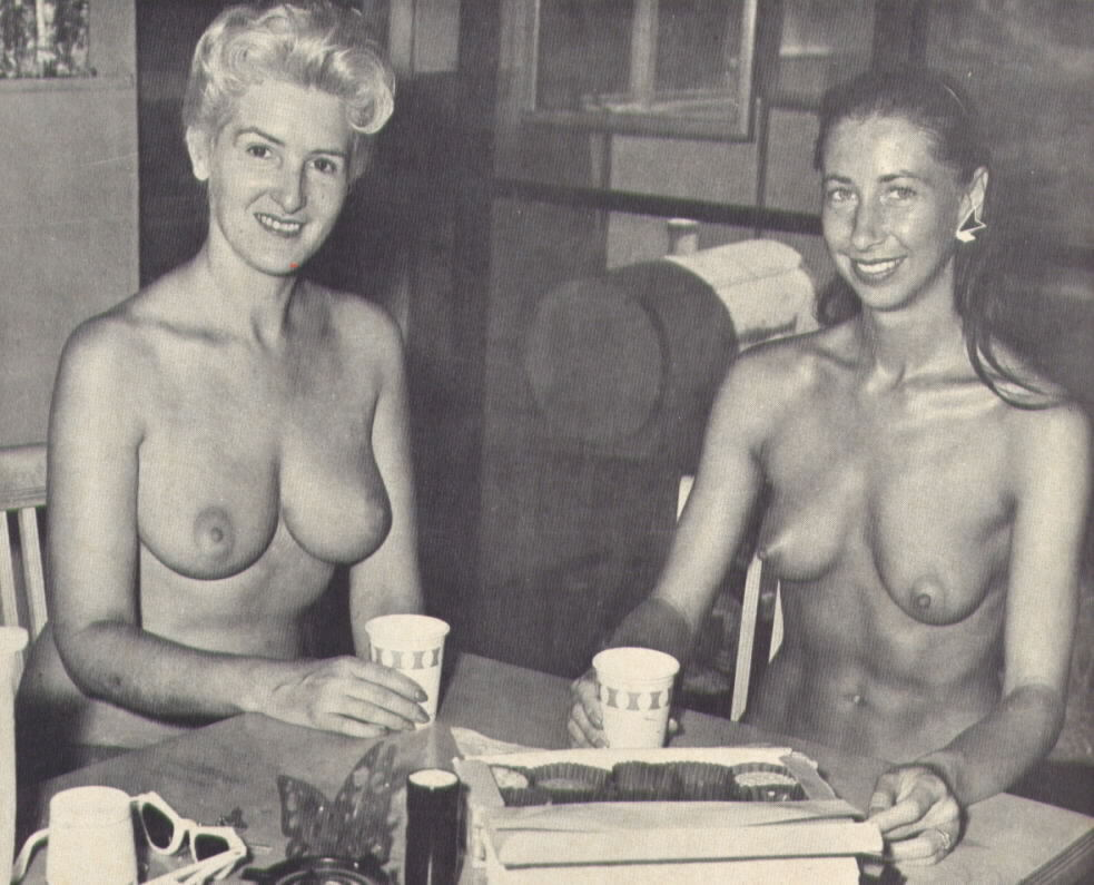 Vintage haarige frei mpeg