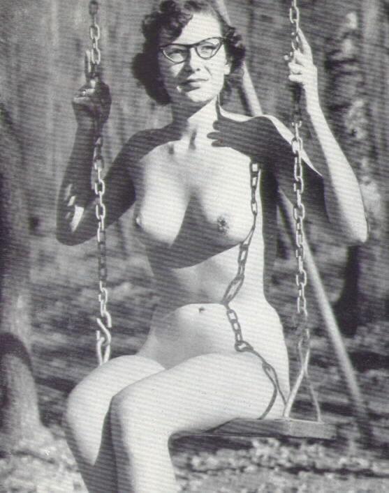 Anna maria kagerer nude