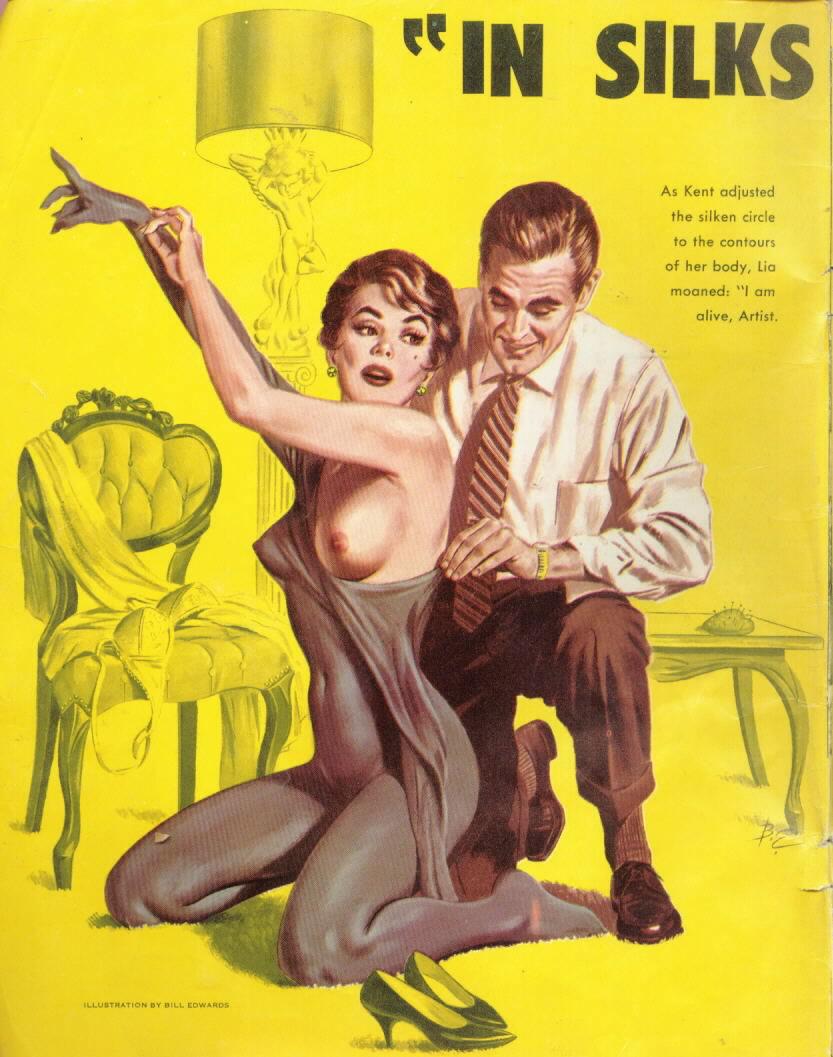 Worlds best vintage videos of strippers