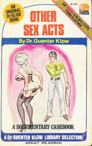OTHER SEX ACTS