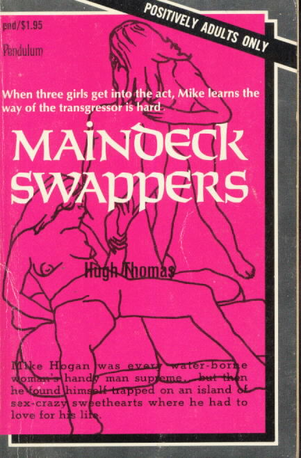 MAINDECK SWAPPERS