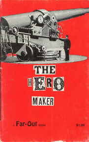 THE HERO MAKER