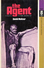 Click here for David Meltzer books