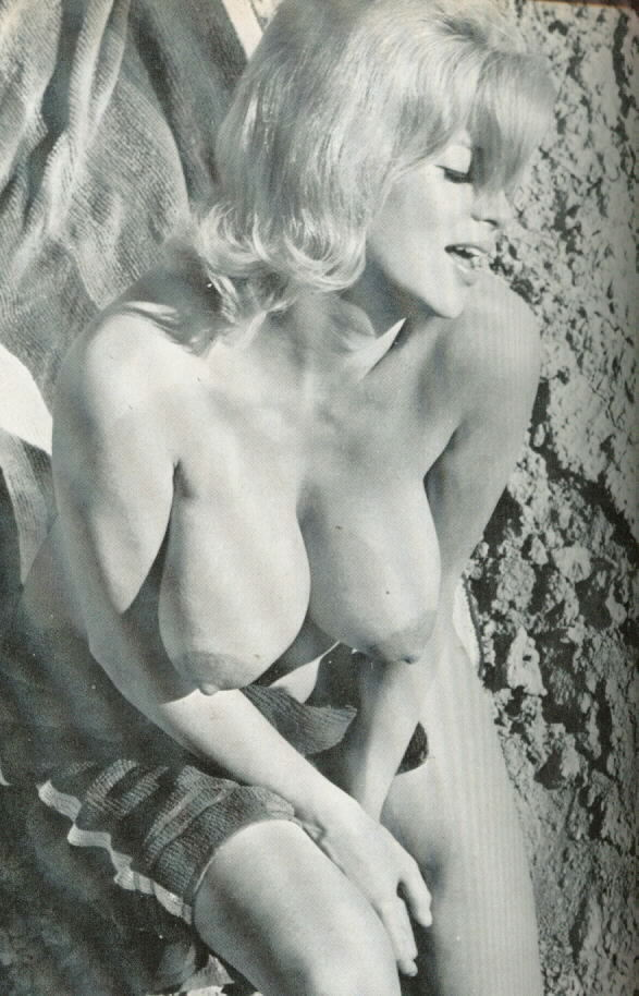 jayne mansfield photos nude naked sex