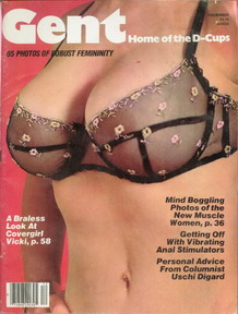 Click here for the 80s Mens Mag catalog